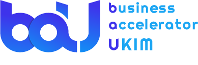 Business Accelerator UKIM