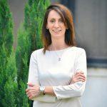 docent dr Jana Klopcevska (2)