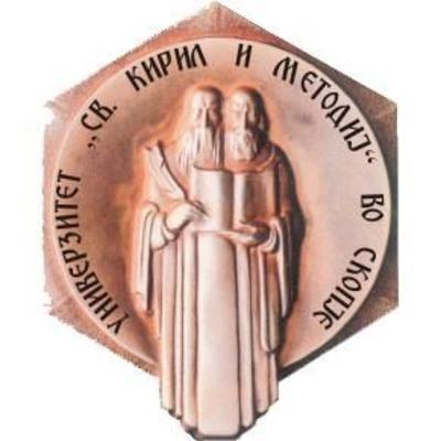 logo-ukim