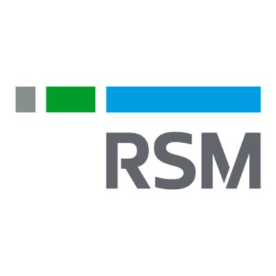 rsm-macedonia