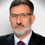 Mile Stankovski